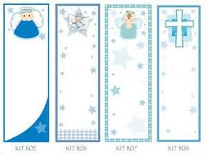 baptism centerpieces 25 best ideas about separadores para imprimir on