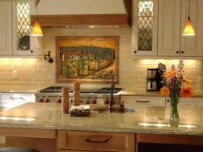 100 tuscan kitchen design ideas tuscan kitchen