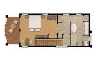 make floor plans bungalows