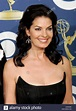 Sela Ward High Resolution Stock Photography and Images - Alamy