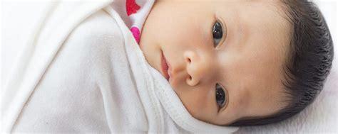Manfaat Aborsi Apa Manfaat Membedong Bayi Dan Bagaimana Caranya Yang Aman