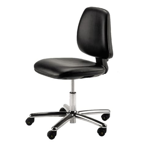 anti static products manufacturer anti static workstation