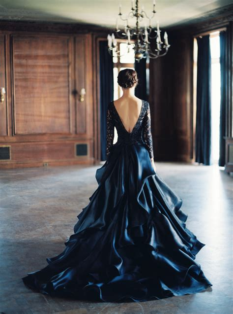25 Incredible Black Wedding Dresses. Vintage Style Wedding Dresses Online Uk. Non Traditional Champagne Wedding Dresses. Simple Wedding Dresses Halter. Pink Wedding Dresses Kleinfeld. Beautiful Wedding Dresses Pakistani Pics. Champagne Wedding Dress What Colour Shoes. Gold Dresses For Wedding Party. Summer Beach Wedding Dresses 2015