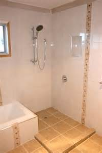 bathroom ideas brisbane 1000 images about feature tiles on feature tiles bathroom and brisbane