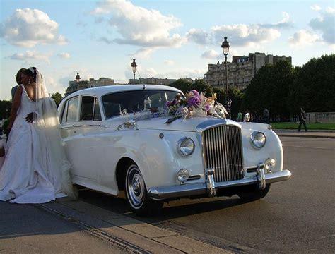 location voiture location voiture mariage bentley s1