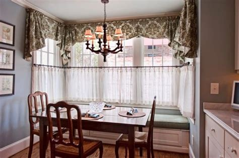 the phillips home ranch redo dining rooms kitchen nook