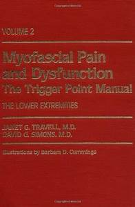 Arrhj  Myofascial Pain And Dysfunction  The Trigger Point