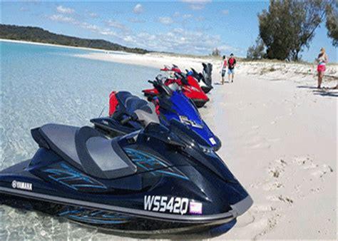 Boat Rental Near Miami Beach by Jet Ski Rental Near My Location Miami Beach Key Biscayne