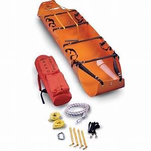 Skedco Sked Basic Rescue System