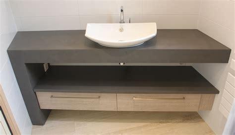 meuble salle de bain alinea meubles salle de bain alinea medium size of salle de bain alinea sumba decoration salle de with