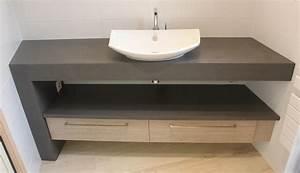 Alinea Meuble De Salle De Bain : meubles salle de bain alinea alina luxy meuble de salle ~ Dailycaller-alerts.com Idées de Décoration