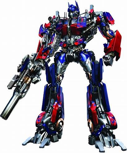 Optimus Prime Transparent Transformers Freepngimg