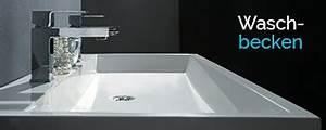 Zuhause Im Glück Badezimmer : badm bel dampfduschen saunen und whirlpools hier im ~ Watch28wear.com Haus und Dekorationen