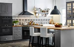 ikea kitchen furniture ikea kitchen cabinets reviewsdecor ideas