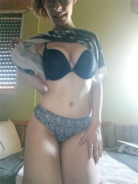 Zenda Sexy On Twitter Vamos A Disfrutar Del Martes
