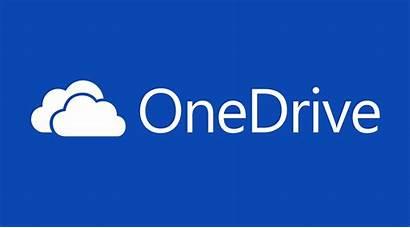 Microsoft Onedrive Ios Instant Scan Updates App