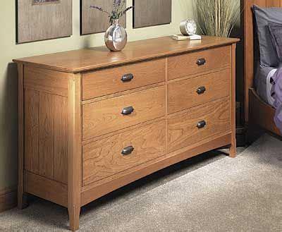 woodworking woodworking dresser plans