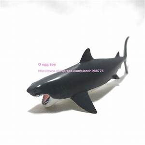 Compare Prices on Mosasaurus- Online Shopping/Buy Low ...