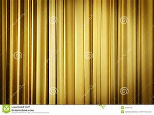 yellow theater curtains royalty free stock photo image With yellow stage curtains