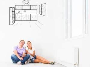 """Il """"tempo"""" dell'obbligazione condominiale Quale è il criterio temporale per stabilire chi è"""