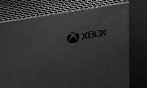 Nouveauté Jeux Xbox One : xbox one x la liste des jeux xbox 360 optimis s pour la ~ Melissatoandfro.com Idées de Décoration