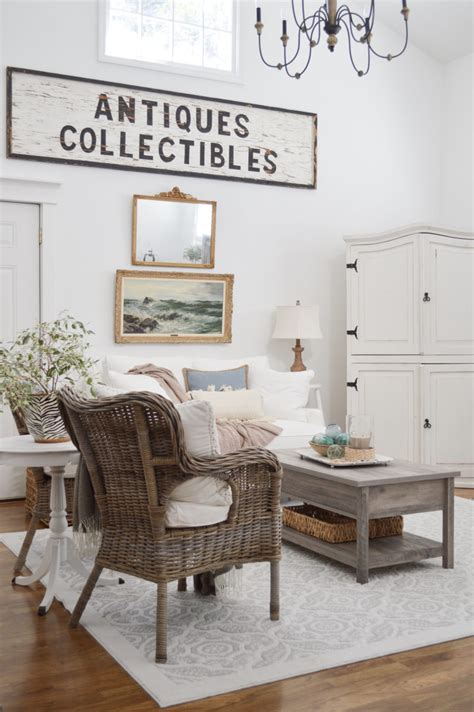 Decorating Ideas New Home by New Home Decorating Tips And Ideas Fox Hollow Cottage