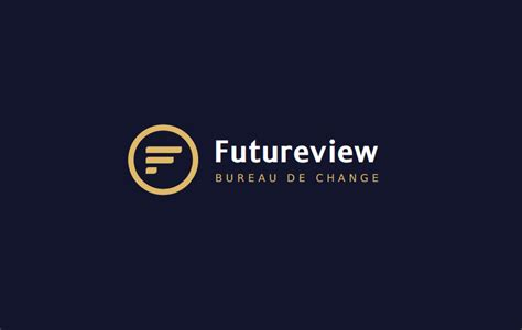 bureau de change 20 futureview led by renowned stockbroker mrs