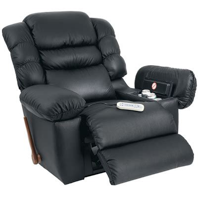 Lazy Boy Armchair by Lazy Boy Chairs For Your Ultimate Comfort