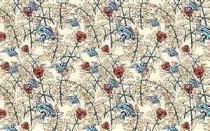 design patterns wallpaper pattern design 9 edouard artus 2012 edouard artus