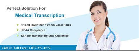 Medical Transcription Services Company  Emr And Ehr. Air Conditioner Certification. Jeep Grand Cherokee V8 Gas Mileage. South Dakota School Of Mines And Technology Ranking. Travel Insurance Over 80 Years Of Age. Design Business Cards Online. Insurance Certification Exam. Nist Special Publication 800 53. Laser Hair Removal Benefits Cloud Space Free