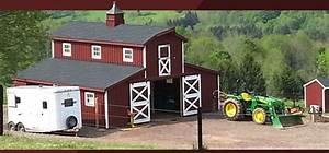 amish built horse monitor barns for sale in catskill ny With amish barns for sale