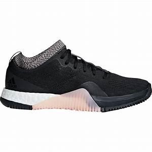 Adidas Ultraboost Size Chart Adidas Crazytrain Elite Boost Running Shoe Women 39 S