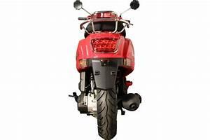 A1 Motorrad Kaufen : gebrauchte und neue sachs bee 125 motorr der kaufen ~ Jslefanu.com Haus und Dekorationen