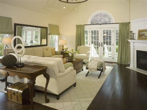How To Choose The Best Type Of Carpet For Family Room