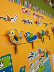 Preschool Decorating Ideas Project Awesome Photos Of