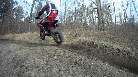 pit bike 150ccm pit bike stomp kzr 150ccm cross
