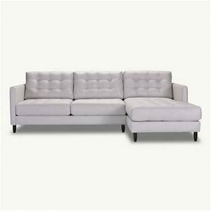 james sectional 460 by younger furniture With younger sectional sofa