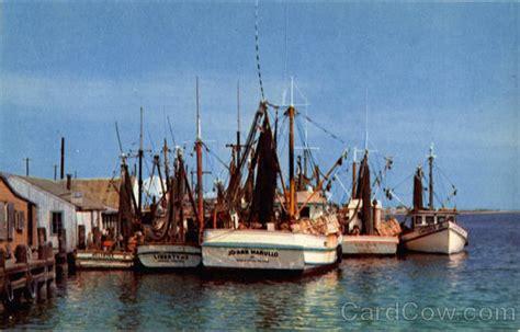 Casino Boat Corpus Christi Tx by Fishing Boats At Aransas Pass Corpus Christi Tx