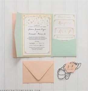 wedding invitation templates minted wedding invitations With minted wedding invitations samples