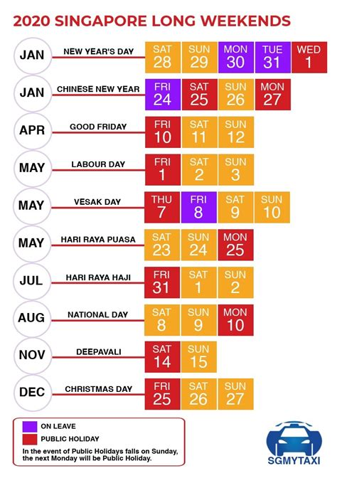 singapore public holidays qualads
