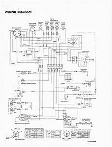 Komatsu Bx50 Wiring Diagram : i have a komatsu d 20a dozer late last fall starting it ~ A.2002-acura-tl-radio.info Haus und Dekorationen