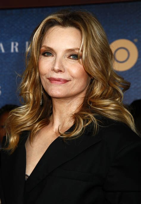 michelle pfeiffer joins ant man   wasp  janet wjla