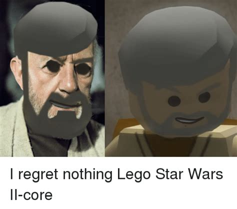 Dank Star Wars Memes - funny lego star wars memes of 2017 on sizzle