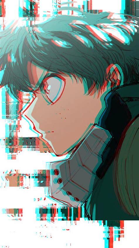 resultado de imagem  boku  hero wallpaper izuku