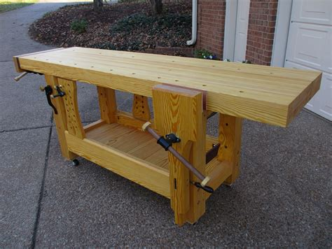 woodworking bench vise parts home design ideas