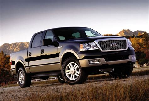 Ford F 150 Recalls by Ford Recalls 1 1 Million Trucks For Fuel Tank Flaw