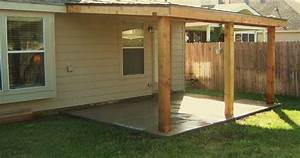 lawnmaster pergola image result for 12x16 covered patio deck patio porch
