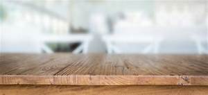 Medical Report Format Download Wooden Table With Unfocused Background Photo Free Download