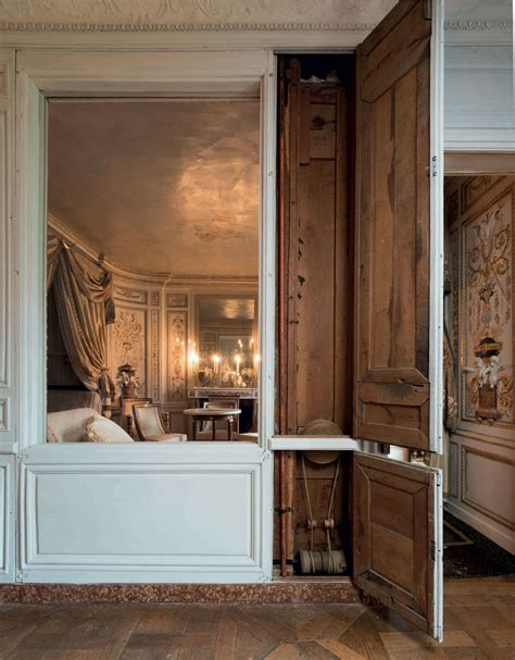 Magasin Turc De Meuble Affordable Elegant Interesting