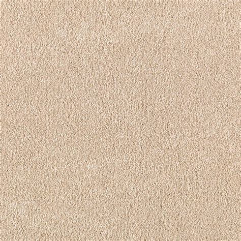 kitchen blinds rapid install velocity ii color sandcastle texture 12 ft